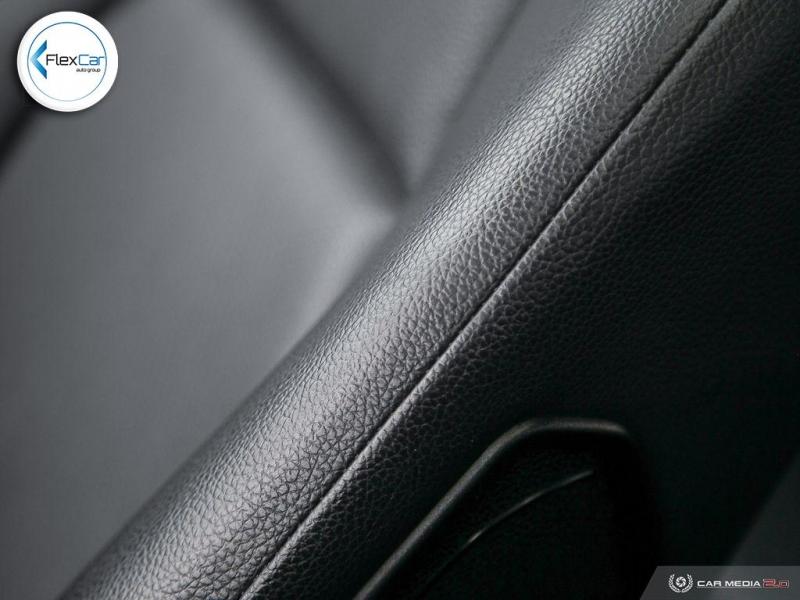 Mercedes-Benz C-Class 2013 price $12,888