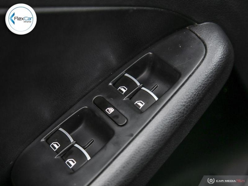 Volkswagen Jetta Sedan 2014 price $10,888