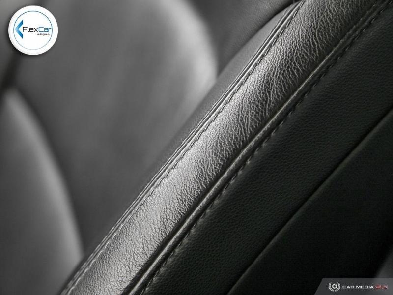 Chevrolet Cruze 2017 price $14,499