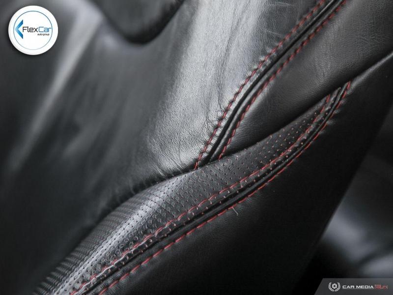 Dodge Dart 2015 price $7,888