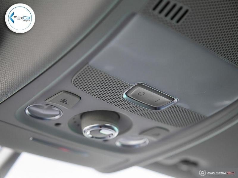Audi A4 2011 price $9,888