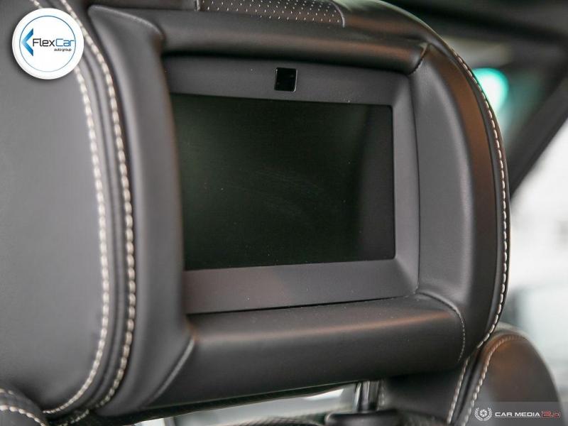 Land Rover Range Rover 2011 price $35,888