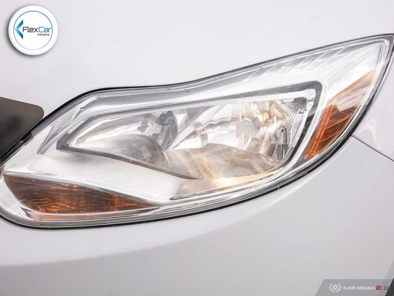 Ford Focus 2014 price $7,888