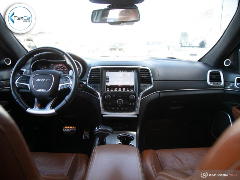 Jeep Grand Cherokee 2014 price $43,888