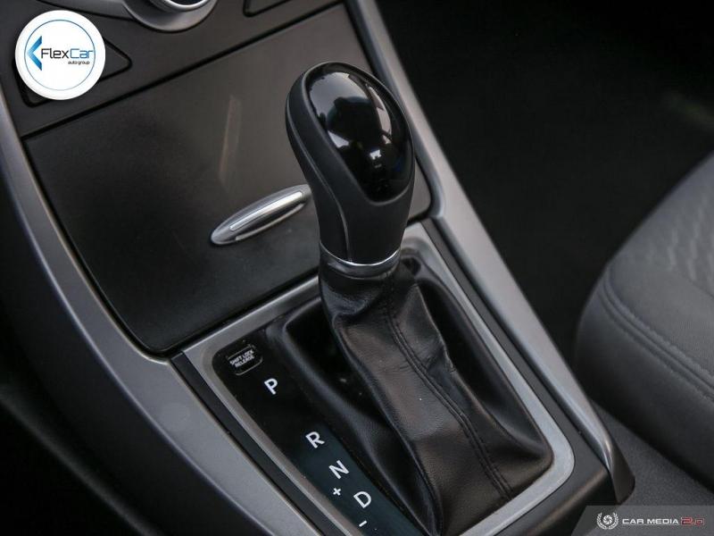 Hyundai Elantra 2014 price $7,888