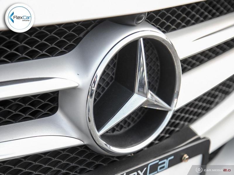 Mercedes-Benz C-Class 2017 price $27,888
