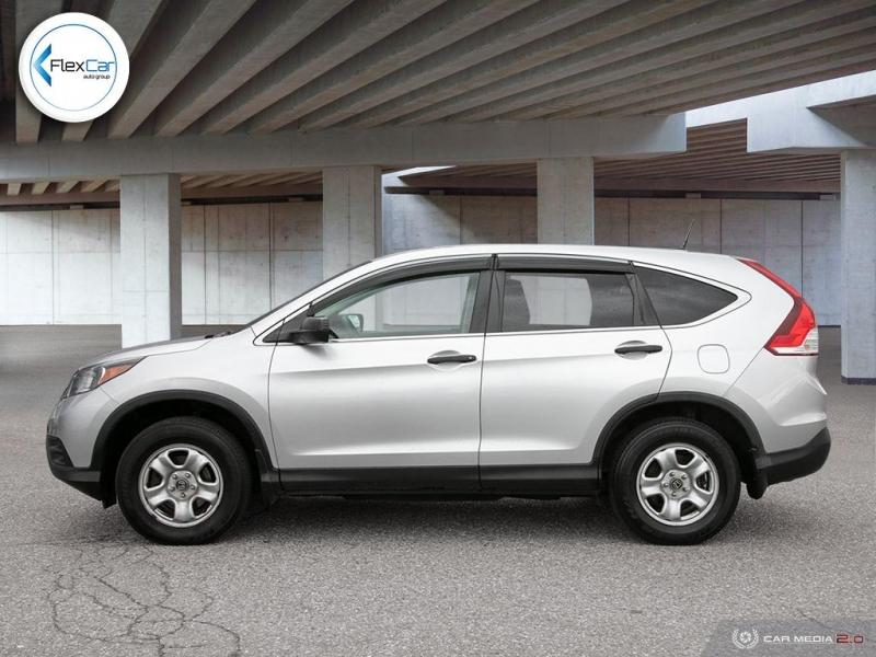 Honda CR-V 2013 price $15,888