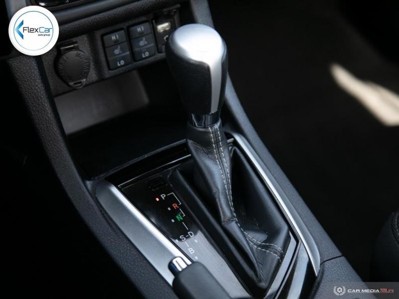 Toyota Corolla 2019 price $16,688