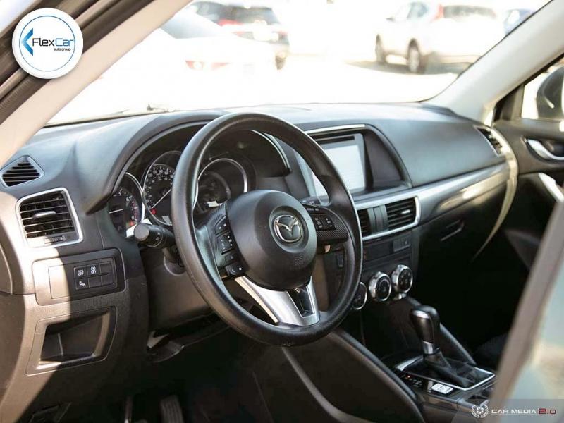 Mazda CX-5 2016 price $18,888