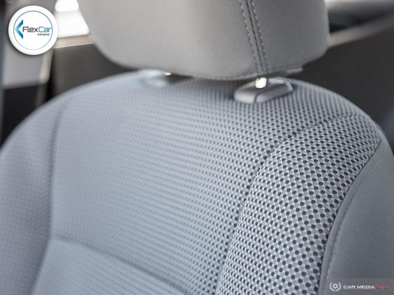 Hyundai Sonata 2013 price $8,888