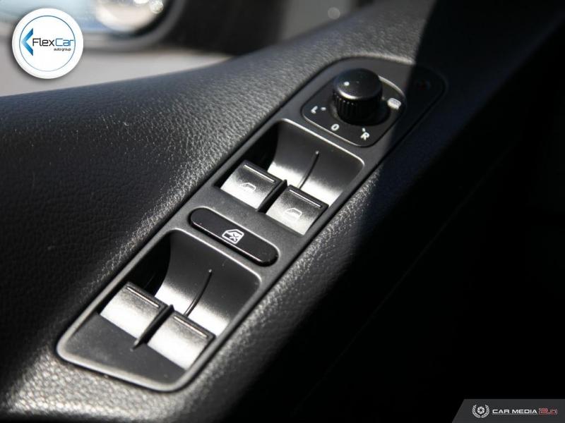 Volkswagen Tiguan 2014 price $12,888