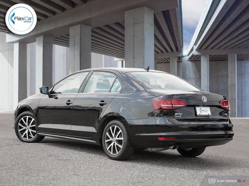 Volkswagen Jetta Sedan 2016 price $11,888