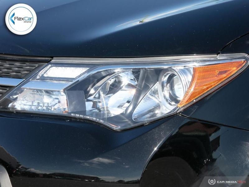 Toyota RAV4 2015 price $20,888
