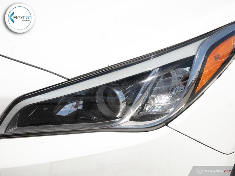 Hyundai Sonata 2016 price $12,888