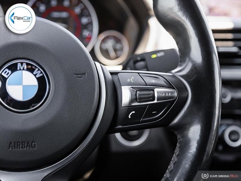 BMW 3-Series 2018 price $33,888