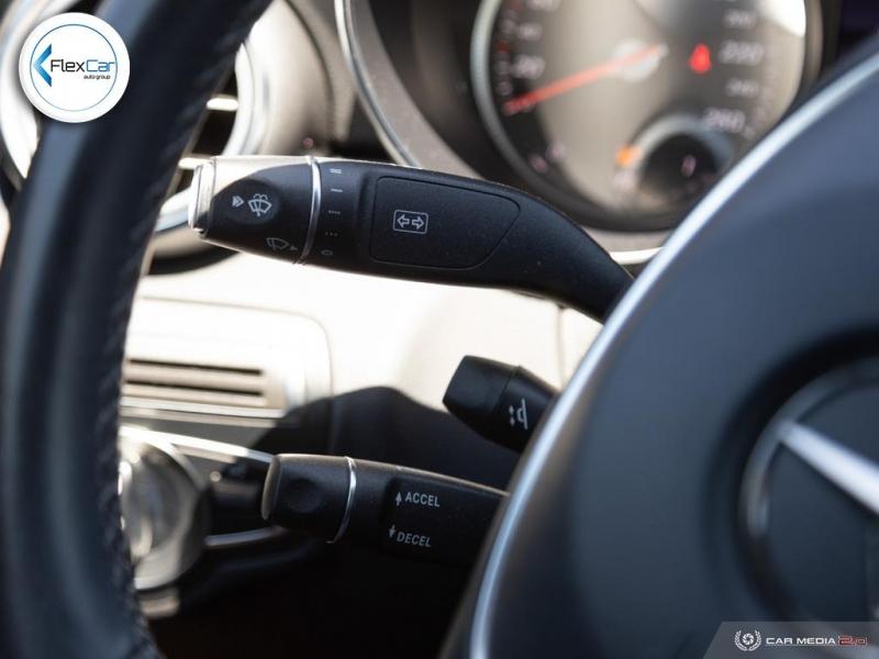 Mercedes-Benz C-Class 2018 price $32,888