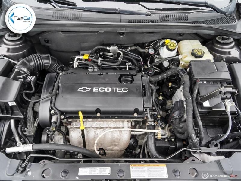 Chevrolet Cruze 2014 price $8,399