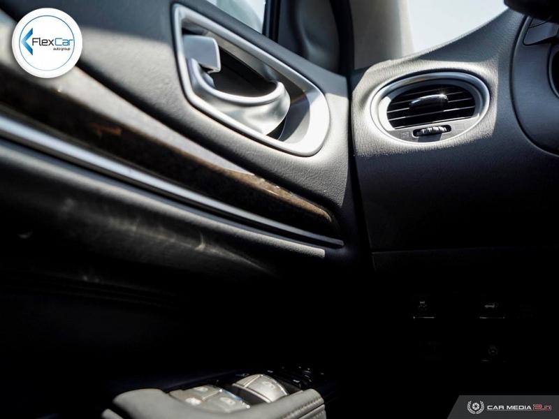 Infiniti QX60 2015 price $26,888