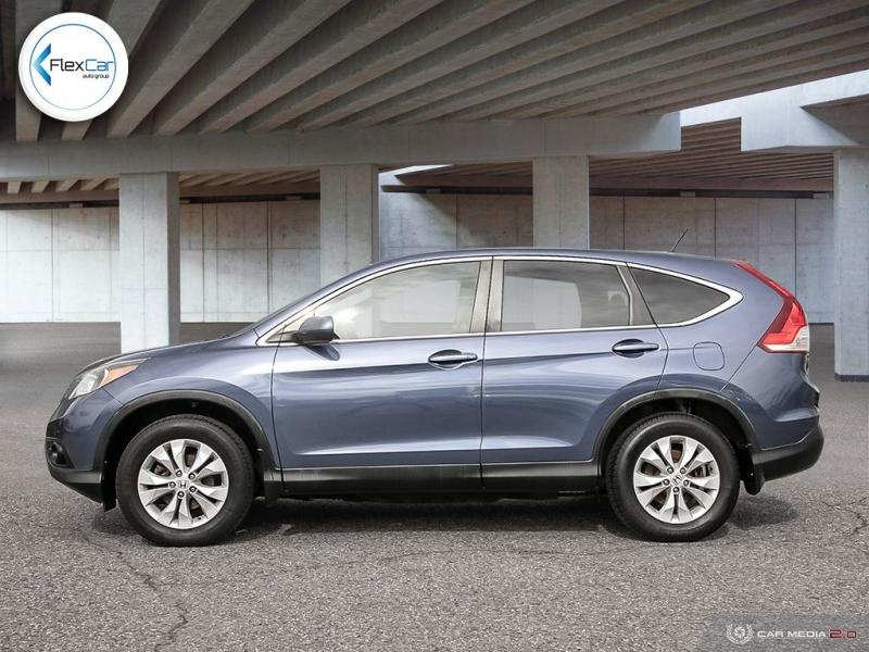 Honda CR-V 2014 price $16,888