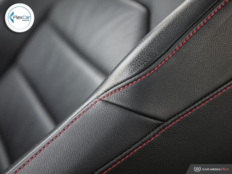 Volkswagen Golf GTI 2015 price $18,888