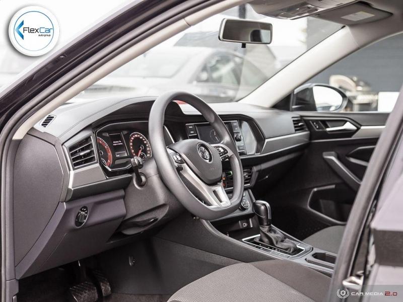 Volkswagen Jetta 2019 price $18,995