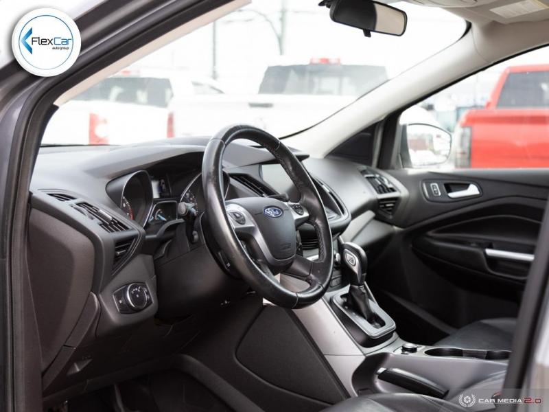 Ford Escape 2013 price $11,888
