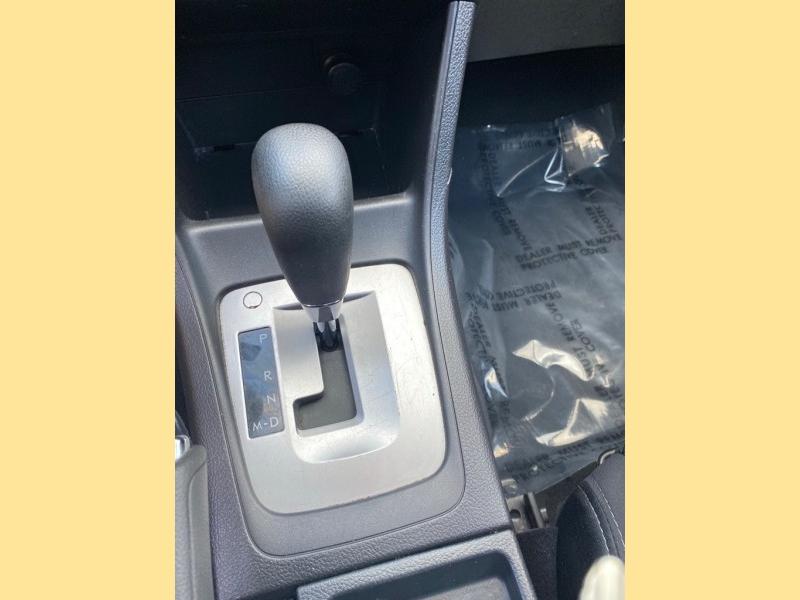 SUBARU XV CROSSTREK 2014 price $9,999