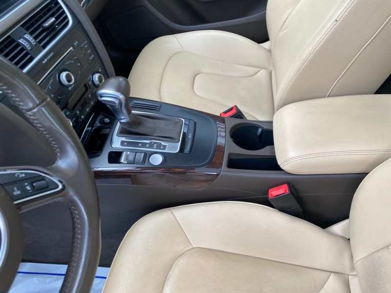 AUDI A4 2015 price $12,999