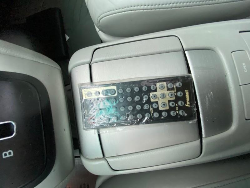 LEXUS RX 2006 price $5,999