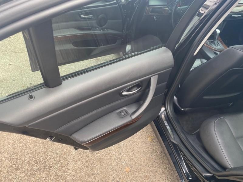 BMW 328 2011 price $8,999