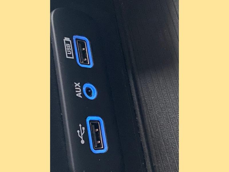 RAM 1500 CLASSIC 2019 price $26,999
