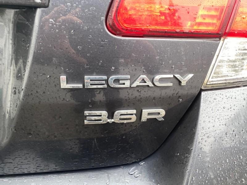 SUBARU LEGACY 2012 price $5,999