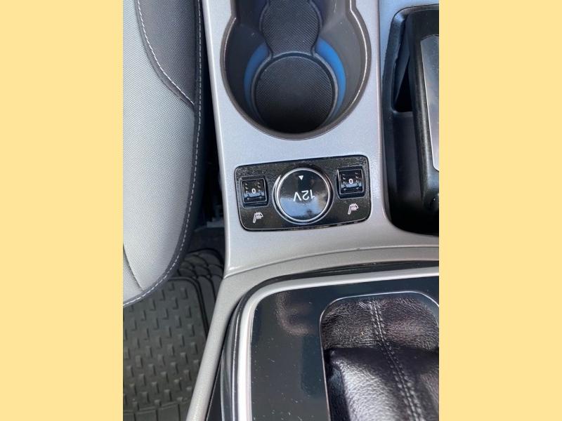 FORD C-MAX 2016 price $8,498