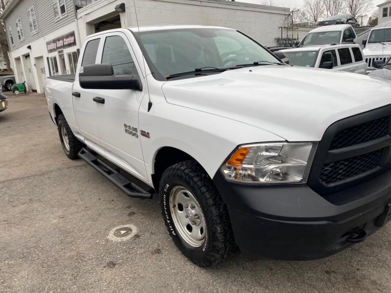 RAM 1500 2014 price $13,999