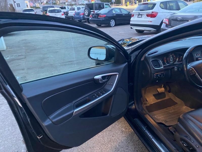 VOLVO S60 2016 price $14,999