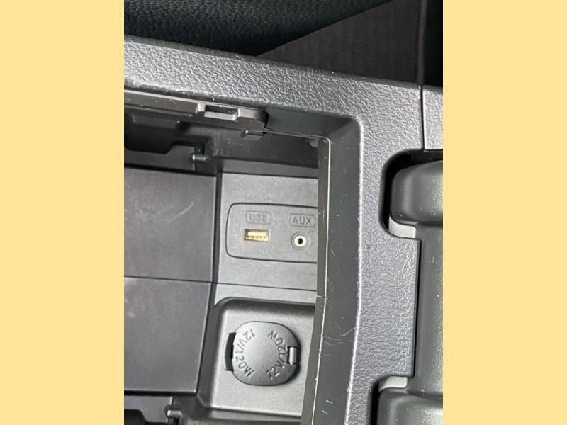 SUBARU XV CROSSTREK 2013 price $9,999