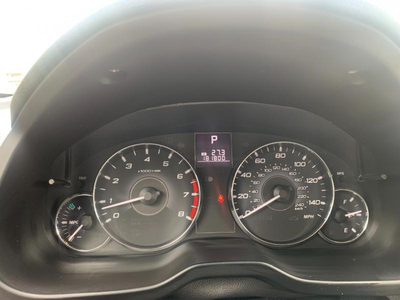 Subaru Outback 2012 price $6,999