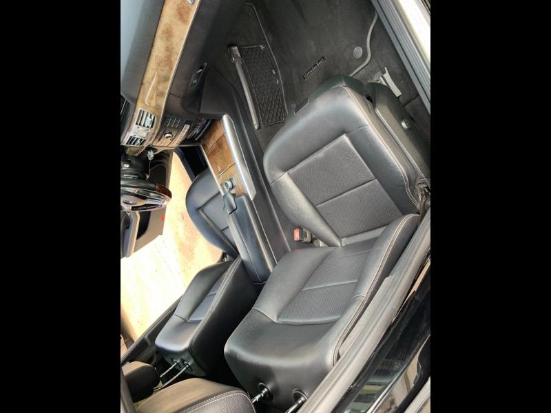 Mercedes-Benz E-Class 2016 price $20,999
