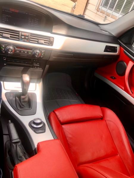 BMW 328I 2008 price $8,995