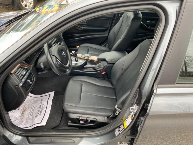 BMW 328 2015 price $19,250