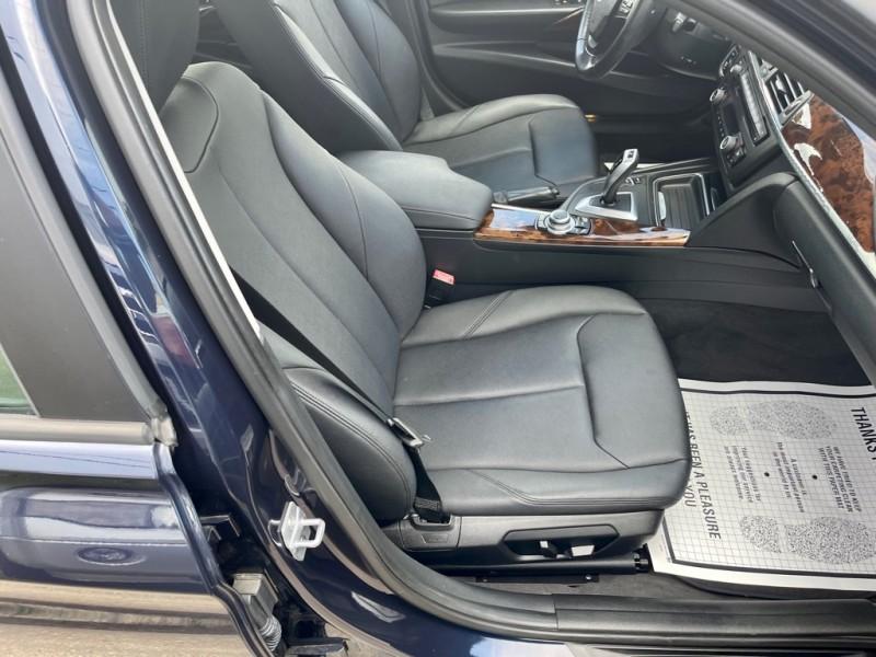 BMW 328 2013 price $16,250