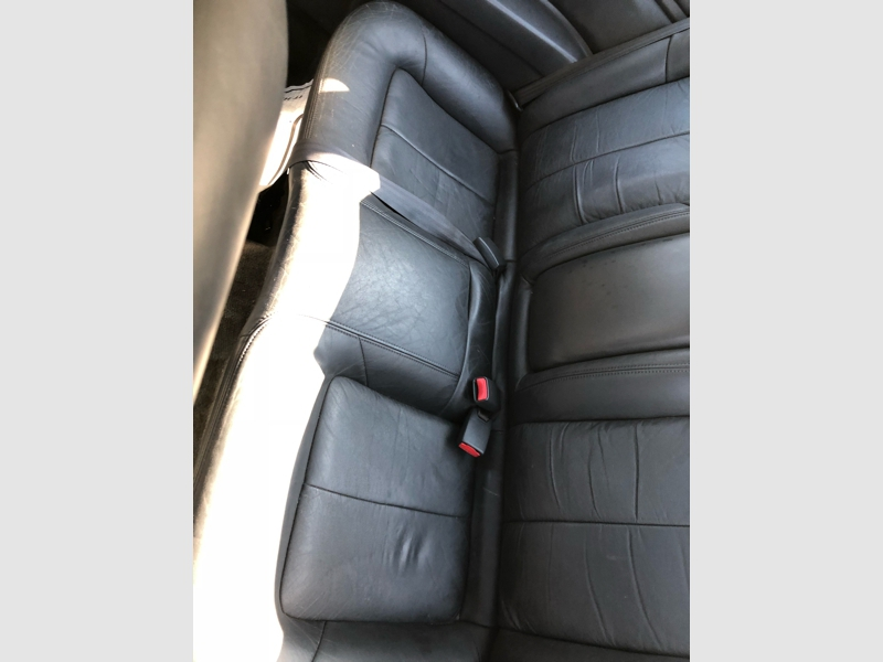 Acura CL 1997 price $2,999