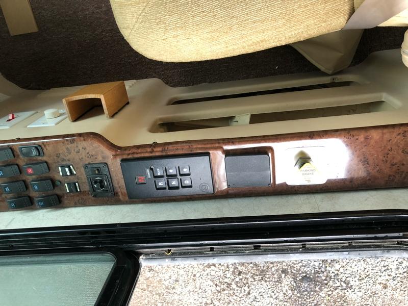 Alfa See Ya 2004 price $36,999