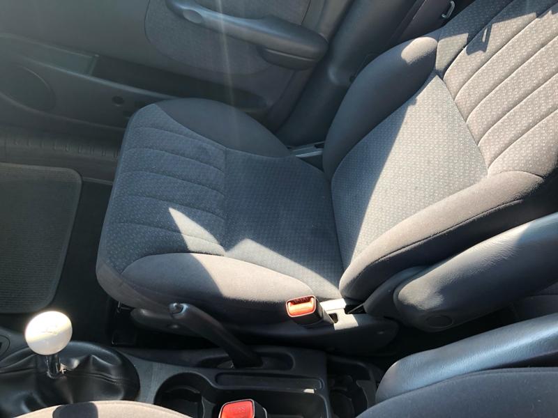 Chrysler PT Cruiser 2003 price $3,499