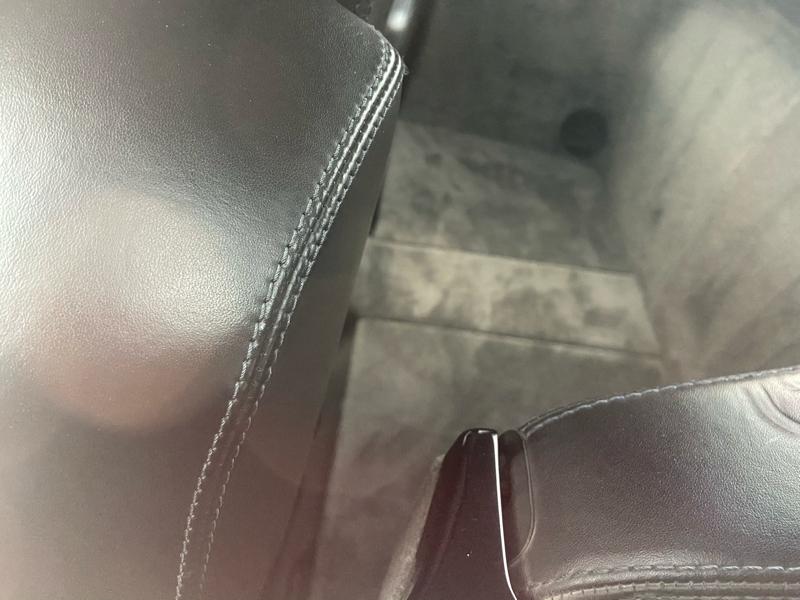 Mercedes-Benz SL-Class 2000 price $10,999