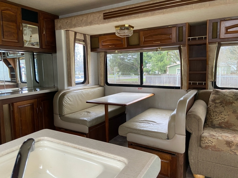 National Tropical 1999 price $13,988