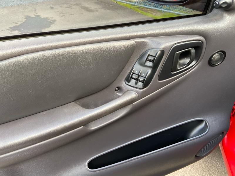 Dodge dakota 2000 price $4,450