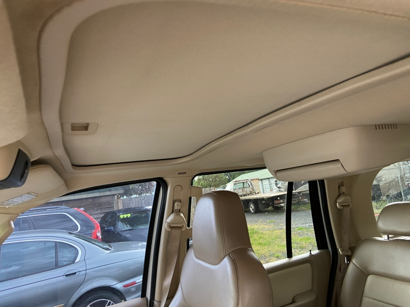 Ford Expedition 2005 price $4,999