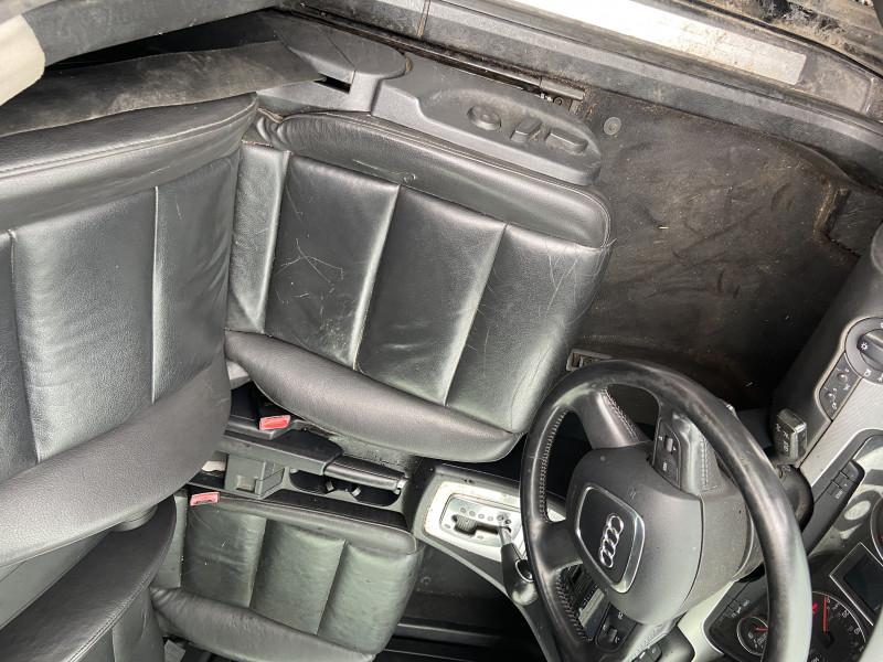 Audi A4 2007 price $4,456