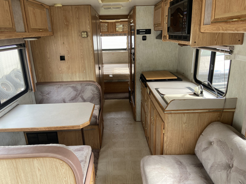 National Tropical 1992 price $7,999
